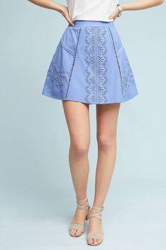 HD in Paris Bethenney Skirt