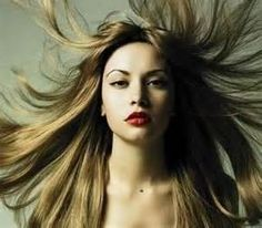 Enjoy more, Pay less! Order now our very best remy ‪#‎hairExtensions‬ now at online sale http://goo.gl/w9maib