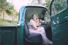 Bride! Noiva! Casamento! Brazilian Wedding!