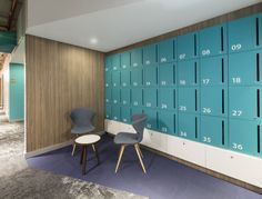 225 best storage images on pinterest office spaces offices and