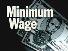 #HomeOwnersInsuranceFortLauderdale Wage Insurance