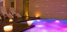 Scoprite l'offerta dell'hotel Park Hotel Olimpia per la Pentecoste, benessere e relax a 360°!  Scegliete l'offerta che fa per voi! www.benessere-viaggi.com