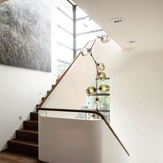 Sydney project by decus interiors via lindseyadelman- simple, clean, interior, design