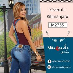 jeans-colombianos-levantacola-M2735-2