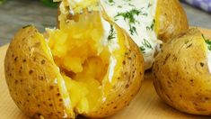 Baked Potato, Food And Drink, Cooking Recipes, Make It Yourself, Ethnic Recipes, Youtube, Diet, Apples, Romanian Food