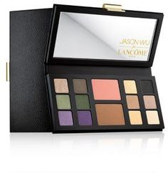 Lancome All Over Face Palette, Jason Wu Collection