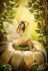 New fantasy art fairies magic elves 35 ideas Gifs, New Fantasy, Beautiful Fairies, Fairy Art, Beauty Art, Faeries, Female Art, New Art, Manga Anime
