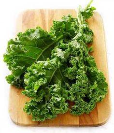 Natural Appetite Suppressants That Work @GirlterestMag #appetite #suppressant #fitness #diet