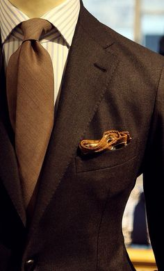 Classic style #class #gentleman                                                                                                                                                                                 More