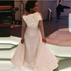 Lace Dress Styles, African Lace Dresses, Latest African Fashion Dresses, African Lace Styles, Dream Wedding Dresses, Bridal Dresses, Wedding Gowns, Bridesmaid Dresses, Wedding Hijab