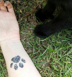 #tattoo #gatos #catlover
