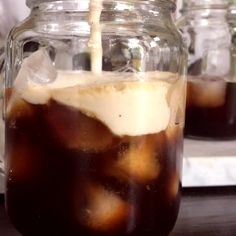 A Morning Smoothie to Help You Stop Constipation Coffee Drink Recipes, Coffee Drinks, Coffee Cafe, Coffee Shop, Yummy Drinks, Healthy Drinks, Food Network Recipes, Cooking Recipes, Nespresso Recipes