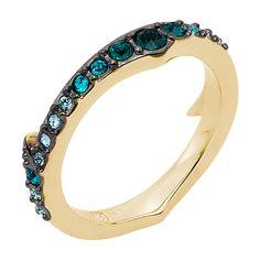 Designer Jewellery, Jewelry Design, Schmuck Design, Jewelry Collection, Bracelets, Gold, Fashion, Stone, Bangles