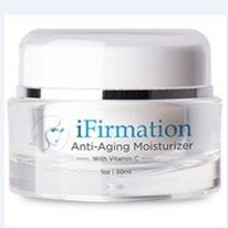 The damaging free radicals clearly compromise your skin. Where are free radicals coming from? According to science, they usually come from food intakes and sunlight's UV rays. It does simply mean that their impact towards you is inevitable. This iFirmation Anti-Aging Cream Review is posted here to educate your mind through essential ideas and facts about the wonders of iFirmation Anti-Aging Cream