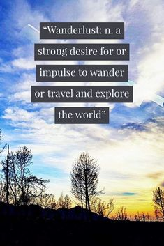 Free Advice, Travel Quotes, Journey, Inspirational Quotes, Inspire, Explore, This Or That Questions, World, Life Coach Quotes
