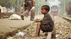 Дикие факты о современной Индии http://chert-poberi.ru/novosti/dikie-fakty-o-sovremennoj-indii.html