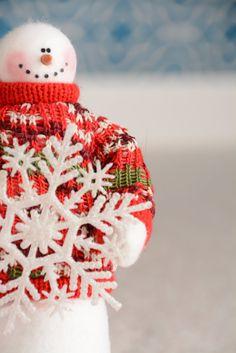 Anything Goes Celebration - Christmas - OFG FAAP Teams by Marsha on Etsy