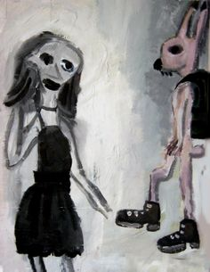 Gary Goodman Awkward Moments, Contemporary Paintings, In This Moment, Art, Art Background, Kunst, Performing Arts, Contemporary Art Paintings, Art Education Resources