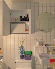 Room Ideas Bedroom, Bedroom Decor, Minimalist Room, Pretty Room, Aesthetic Room Decor, Dream Apartment, Dream Rooms, My New Room, House Rooms