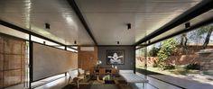Galería de La Escondida / Nou arquitectos - 3