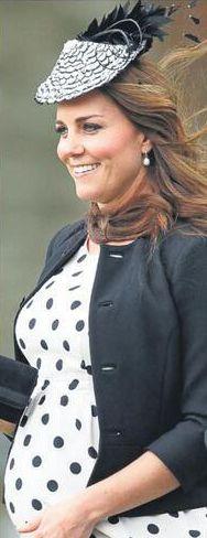 Duchess of Cambridge | The Royal Hats Blog