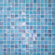 #Bisazza #Miscele 2x2 cm Sophia | Glass | im Angebot auf #bad39.de 459 Euro/Pckg. | #Mosaik #Bad #Küche