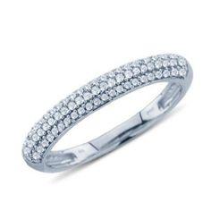 Clueless on Wedidng band HELP (pics) - Weddingbee-Boards Diamond Wedding Rings, Wedding Ring Bands, Clueless, White Gold, Bracelets, Amazon, Jewelry, Inspiration, Biblical Inspiration