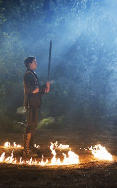 """*** Three Rivers Deep (book series) """"A two-souled girl begins a journey of self-discovery..."""" READ book overview@ https://threeriversdeep.wordpress.com/three-rivers-deep-book-one-overview/ pic source: Legend of the Seeker http://www.dadt.com/lots/dvd/index.html"""