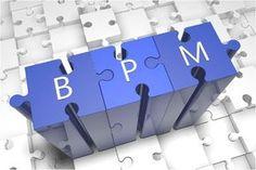 Buenas prácticas de manufactura (BPM