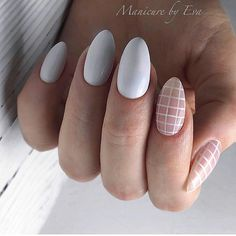 Nail Designs That I Personally Love Best Acrylic Nails, Acrylic Nail Designs, Pretty Nails, Fun Nails, Nagel Hacks, Magic Nails, Nail Ring, Manicure E Pedicure, Pastel Nails