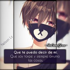 Sad Anime, Otaku Anime, Anime Love, Kawaii Anime, Manga Anime, Melanie Martinez Drawings, Yuno Gasai, Anime Qoutes, I Hate My Life