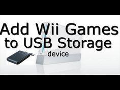 22 melhores imagens da pasta Blog Wii Mod Brasil em 2018