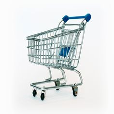 master services agreement seo and shopping cart