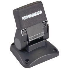 Humminbird 740036-1 MC W Mount Cover