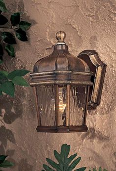 A timeless addition to your outdoor seating area or entryway...