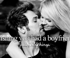 ha I thought this said fishing for boyfriend.. I can fish , but boys usually swim the other way...