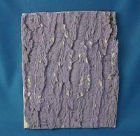 Bark Texture Mat   Sugar Delites