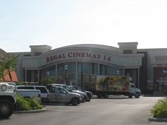 All Regal Theatres in US to Temporarily Suspend Operations on October 8 | VIMOOZ Indie Films, October 8, Theatres, Indoor Activities, Health And Safety, This Is Us, Cinema, Movies, Theatre