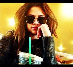 de823abb7b6 Selena Gomez    sunglasses Selena Gomez Sunglasses