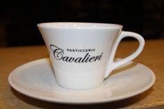 Bar Pasticceria Cavalieri Via Risorgimento 17/19