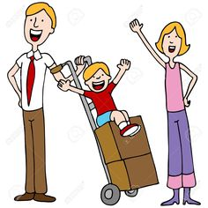 http://www.movingexpertinpune.in/packers-and-movers-from-pune-to-bangalore.html http://www.movingexpertinpune.in/packers-and-movers-from-pune-to-delhi.html http://www.movingexpertinpune.in/packers-and-movers-from-pune-to-chennai.html http://www.movingexpertinpune.in/packers-and-movers-from-pune-to-noida.html http://www.movingexpertinpune.in/packers-and-movers-from-pune-to-kanpur.html http://www.movingexpertinpune.in/packers-and-movers-from-pune-to-chandigarh.html