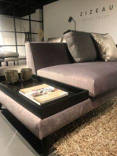 Ottoman, Chair, Furniture, Home Decor, Stool, Interior Design, Home Interior Design, Arredamento, Home Decoration