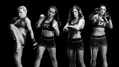 Get ready for an all new season of The Ultimate Fighter TONIGHT at 10p ET!