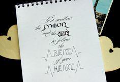 """Lyrics from LP song When we're high"""" /@BlueNibs"""