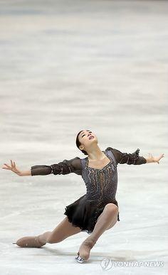 Yu-na Kim - Les Miserables FS.I love watching ice skating.Please check out my website thanks. www.photopix.co.nz썬시티바카라 sk8000.com 썬시티바카라 썬시티바카라썬시티바카라 썬시티바카라