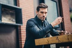Discover a step-by-step guide for building self-confidence – and go from unsure of yourself to unstoppable – by learning how to.