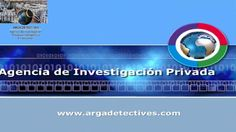 Braojos -Madrid  Necesita un Detective en Braojos?