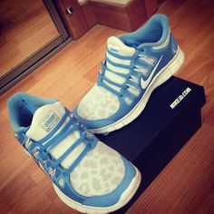 The collocation of the color is pretty. $65.90! | See more about running shoes nike, nike free runs and runs nike.