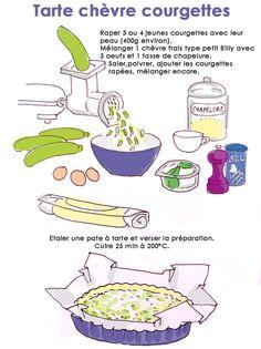 tarte-aux-courgettes-