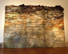 Linda Cross, NATURAL HISTORY Sculpture 2011 | Flickr - Photo Sharing!